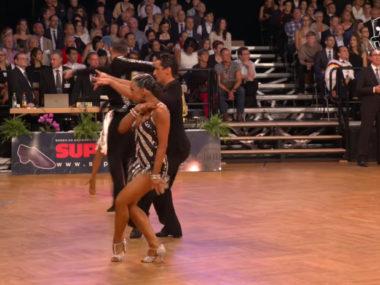 schmitt-salikhova-fra-2016-gs-lat-stuttgart-r5-j-dancesport