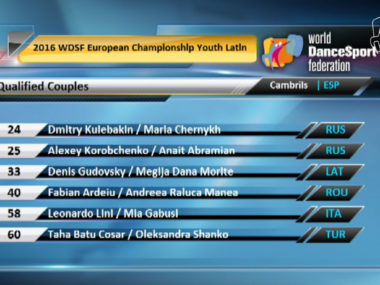 the-final-reel-2016-european-youth-lat-dancesport-total