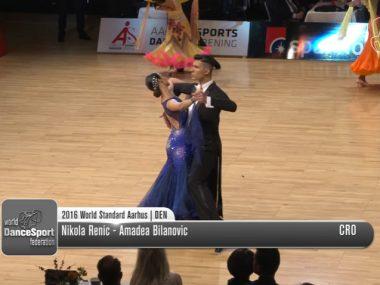 renic-bilanovic-cro-2016-world-sandard-r1-t-dancesport-total