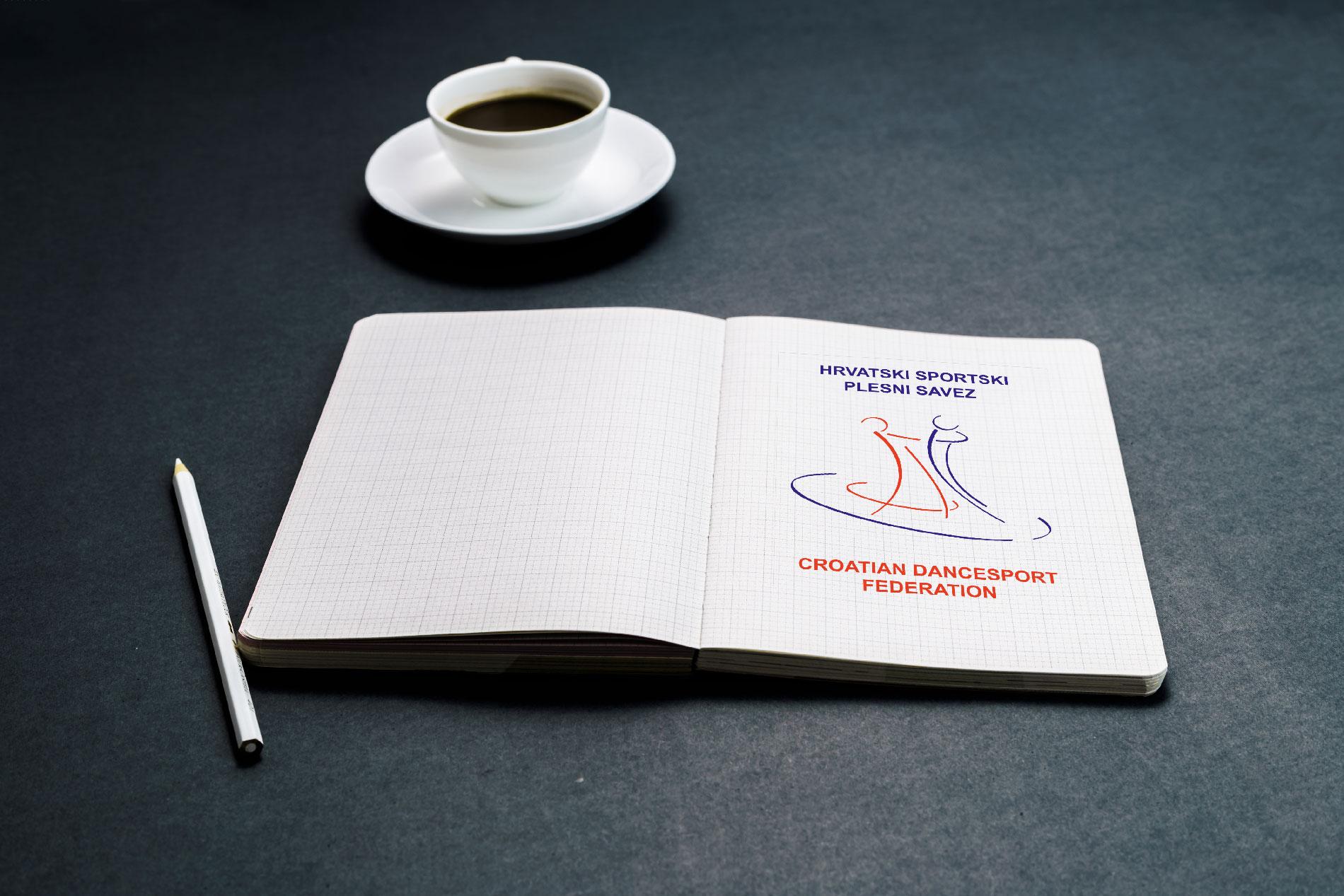 Natječaj za izobrazbu sudaca