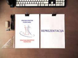 reprezentacija
