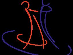 logo-samo-par-veci