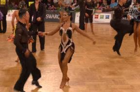 mihai-vlad-illes-rou-2016-gs-lat-stuttgart-r4-j-dancesport