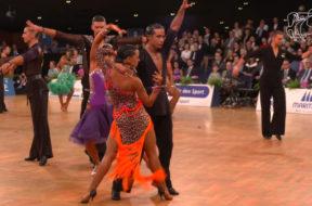 silvestri-martina-hun-2016-gs-lat-stuttgart-r5-r-dancesport