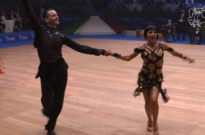 tanka-feketova-svk-2016-european-latin-r3-j-dancesport-total