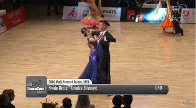 renic-bilanovic-cro-2016-world-sandard-r1-t-dancesport-total