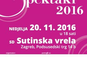 spektakl_letak_a5