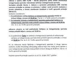 Obavijest podnositeljima zahtjeva za kategorizaciju-page-001 (1)