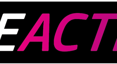 EWOS-BEACTIVE-visual-pink