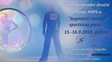 plakat seminar (2)
