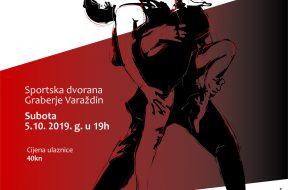 Plakat-Varaždin-zadnja verzija