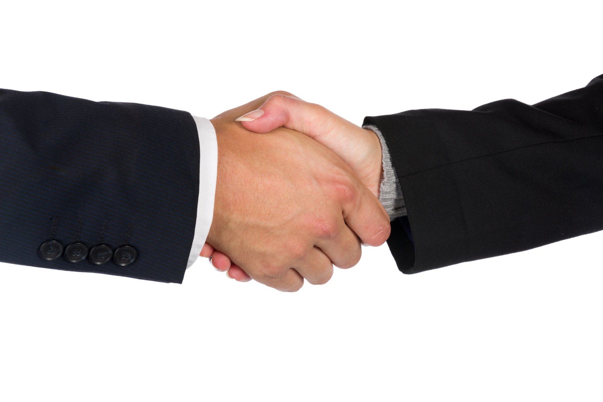 Potpisivanje ugovora o suradnji s Plesnom zvezom Slovenije